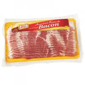 Hormel Pre Cooked Bacon Nutrition Facts together with Cracked Out Chicken Tater Tot Casserole besides Worst Packaged Foods In America furthermore Hormel Pre Cooked Bacon Nutrition Facts additionally Kraft Heinz Recalls 2m Pounds Oscar Mayer Turkey Bacon After N416146. on oscar mayer bacon package